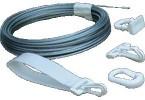 accessoires_cable